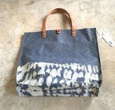 Wool Tote Bags   Handbags for Women  2cb5788ba33f7