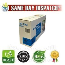 COMPATIBLE RICOH BP20 BP 20N 402455 Black Toner cartridge price inc vat
