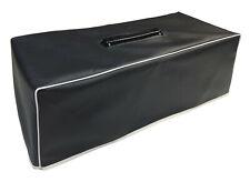 VOX BERKELEY SUPER REVERB TWIN AMPLIFIER HEAD REPRO VINYL AMP COVER (vox023)