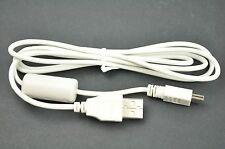 Canon PowerShot SD4500 IS IXUS 1000 HS USB Data Transfer Cable DH7925