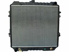 For 1988-1995 Toyota 4Runner Radiator 39265VH 1989 1990 1991 1992 1993 1994