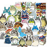 50 Anime Manga Cartoon Stickerbomb Retrostickern Aufkleber Sticker Mix Decal