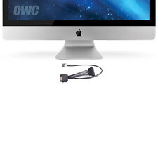 OWC Thermal Sensor for iMac 2011 Hard Drive Upgrades - OWCDIDIMACHDD11