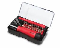 TEKTON 2830 Precision Bit And Driver Kit For Electronic And Precision Devices
