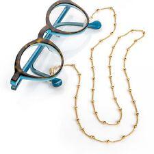 DV Fashions Women's Chain Glasses Strap DV149