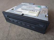 CD-Wechsler 6-fach Audi A6 4F A8 4E ORIGINAL 4E0035111