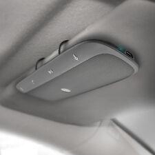 Bluetooth Inalámbrico Multipunto manos libres altavoz Kit de Coche Visera