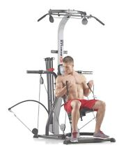 BOWFLEX XCEED Home Gym Exercise Equipment Resistance Training Muscle FAST SHIPP