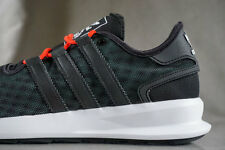 ADIDAS SL RISE shoes for men, NEW & AUTHENTIC, US size 11