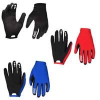 POC Resistance Enduro Gloves 2020 - Full Finger Mountain Bike MTB Trail