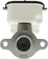 Brake Master Cylinder for Chevrolet Express Savana 96-02 M390363 MC390363