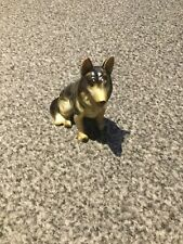 german shepherd Dog ornament