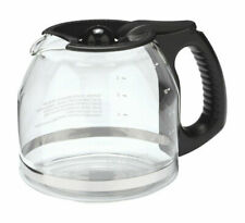 Mr. Coffee 12 Cup Replacement Coffee Carafes