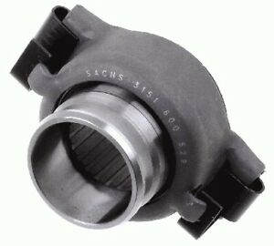 Sachs Clutch Release Bearing 3151 600 529 fits Iveco Daily IV 45C15, 45C18, 4...