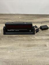 Bright ID'er Caller ID Display Model 6700