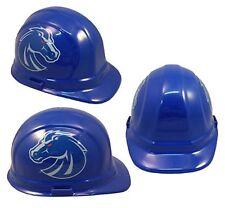 Baylor Bears NCAA Football Helmet Hard Hat  ANSI/OSHA Approved
