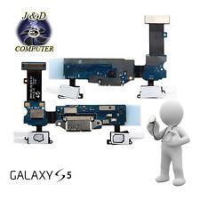 CONNETTORE RICARICA PER SAMSUNG GALAXY S5 G900F MICROFONO CARICA DOCK FLEX