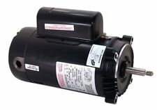 Hayward Super Pump 2 HP SP2615X20 Swimming Pool Pump Replacement AO Smith Motor
