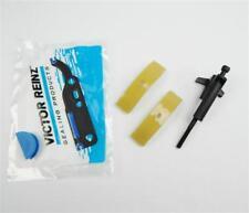 2x Gleitschiene Halter Dichtsatz Kettenspanner Nockenwellenversteller Audi VW