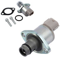 New Denso Diesel Fuel Pump Suction Control Valve 294009-0260 SCV Kit 2940090260