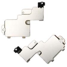 IPhone 4s antena WiFi recepción metal borna cubierta de cable chapa EMI Shield