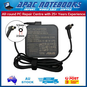 Genuine Power AC Adapter Charger For ASUS F555L