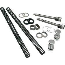PRO-ONE PERF.MFG. - 105579 - Complete 41 mm Fork Tube Internals Kit Harley-David