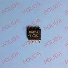 10PCS EEPROM ST SOP-8 M35SW08-WMN3TP/G M35080-WMN3TPGSA O80D0WQ 08ODOWQ 080D0WQ