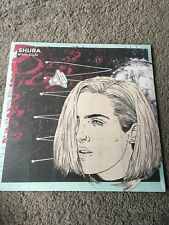 "Shura-White Light  Vinyl / 12"" Single NEW. Sealed. Freepost In Uk."