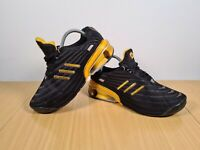 Adidas A3 Cushion Trainers Very Rare Art 147277 Date 06/02 UK 7.5 EU 41 1/3
