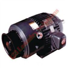 New Washer Motor 25Hp 230/460V 4P Uf250 F220221 for Ipso