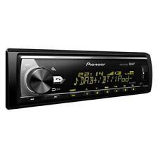 Pioneer MVH-X580DAB Autoradio 1 DIN USB, Bluetooth, Radio AM / FM e DAB+