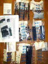 ETA 177 Motorizado Kit Construcción SIN Construir M+F 210 03 H0 1:87 å