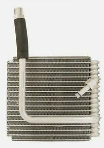 Air Conditioning Evaporator Core For Ford Ranger PJ PK  2006 to 2011  New Unit