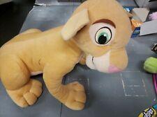 Hasbro Disney Nala Plush