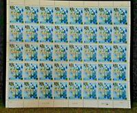 CatalinaStamps: US #3106 Mint Sheet, B102