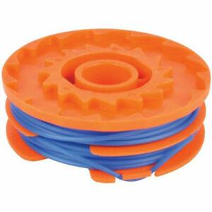 Replacement Spool Line Wire McGregor MET3525 MET4530 MET6032 Trimmer Strimmer