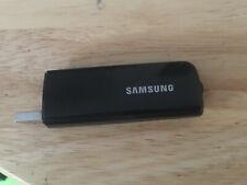 samsung tv wireless dongle