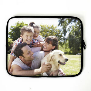 Personalised Custom Your Picture Tablet Neoprene Case for SAMSUNG Galaxy Tab A