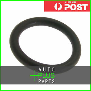 Fits SUZUKI ALTO - SEAL RING, SPARK PLUG TUBE