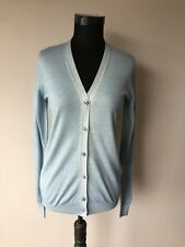 04ced02c0aac4e Wolle Seide in Damen-Pullover & Strickware günstig kaufen | eBay