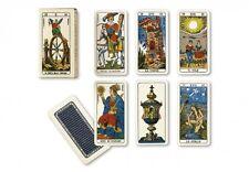 Tarocchi TAROCCHINO MILANESE 78 Carte Edizioni MASENGHINI