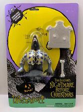 Disney Nightmare Before Christmas Werewolf Figure  1993 Hasbro NEW