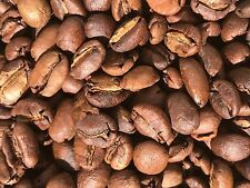 Roasted Coffee Two 12 oz. Bags  Ethiopian Yirgacheffe Natural