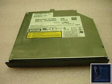 FUJITSU L1010 CD/DVD RW Multi Optical Drive w/Bezel CP343931-01