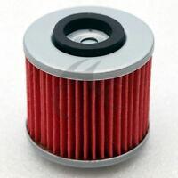 Oil Filter For Yamaha XT250 XT400 XT500 XT600 XT660 XT660Z XZ550