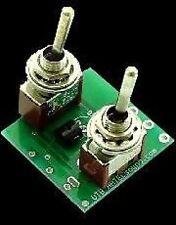 Artec VTB2 / vintage tono Controller per chitarra elettrica