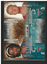 2009-10 Rookies and Stars Studio Combo Bk (A3194) - You Pick - 10+ FREE SHIP