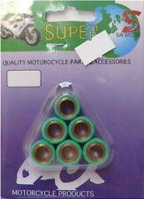 TMP Galet rouleau variateur (16x13 -7,5 g) KYMCO Top Boy 50 2000-2004