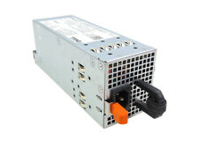DELL POWEREDGE T610 R710 570W 80 PLUS GOLD SWITCHING PSU POWER SUPPLY UNIT VPR1M